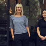 Original Unverpackt Milena Glimbovski & Sara Wolf